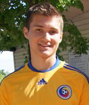 Alexandru Manta