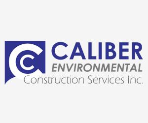 www.caliberenv.com