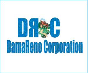 www.damareno.com