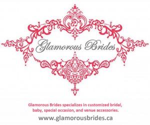 www.glamorousbrides.ca