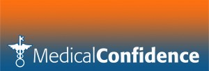 www.medicalconfidence.com