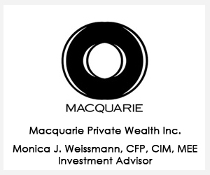 www.macquarieprivatewealth.ca