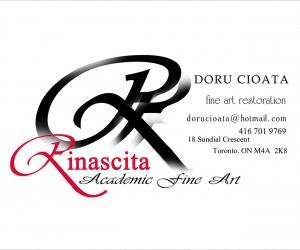 www.dorucioata.com