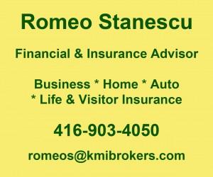 romeos@kmibrokers.com
