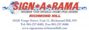 www.signarama-richmondhill.com