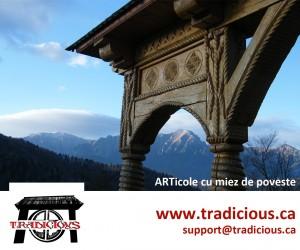 www.tradicious.ca