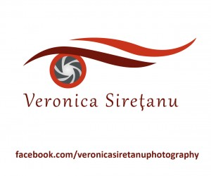 www.facebook.com/veronicasiretanuphotography