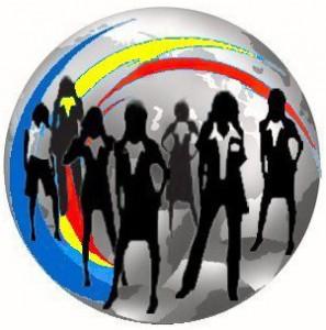 Women of Succes