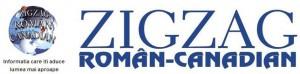 www.zigzag-online.ro