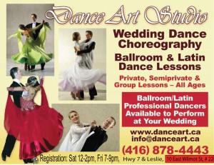 www.danceart.ca