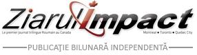 www.ziarulimpact.ca