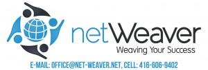 www.net-weaver.net